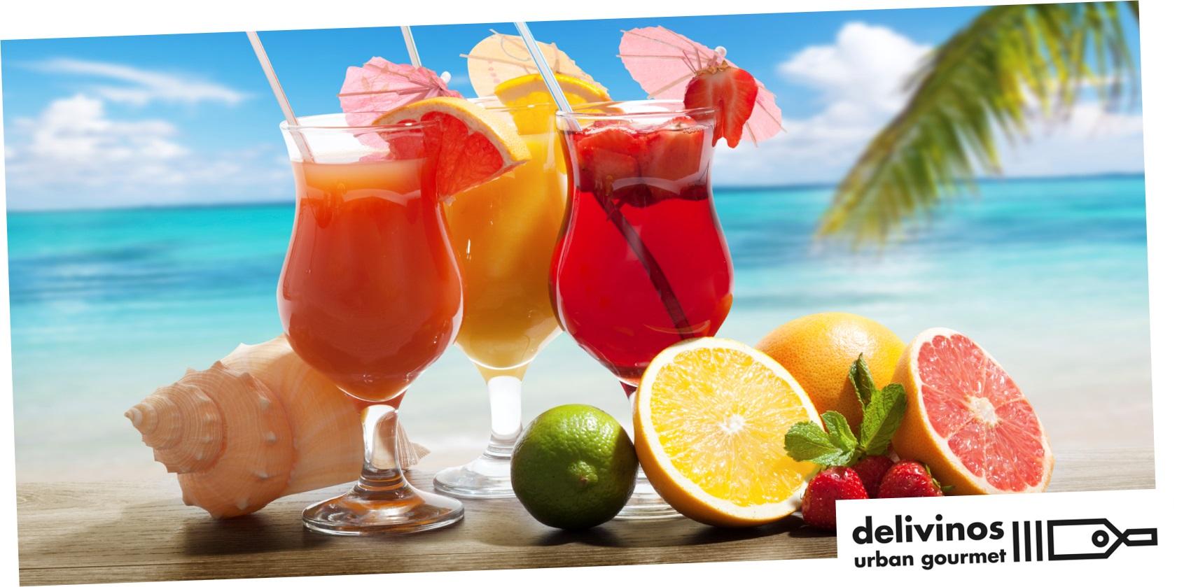 blog4-delivinos-bebidas-verano