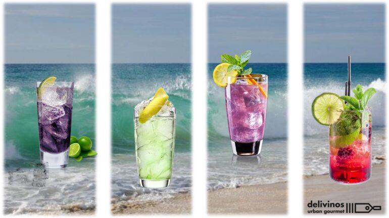 blog4-delivinos-cocteles-verano