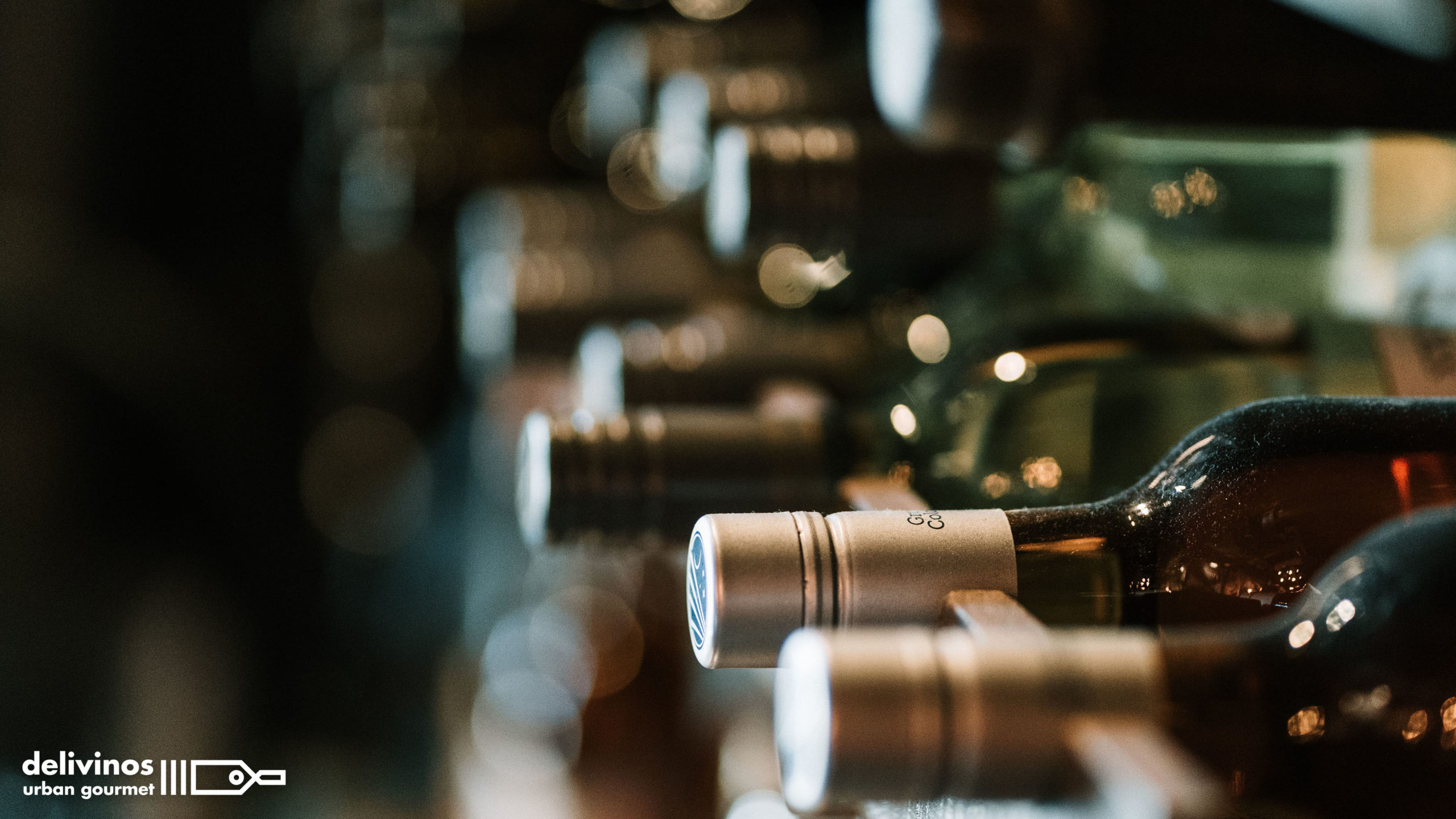 Clasificación de las bebidas alcoholicas
