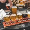 Los mejores maridajes con cerveza