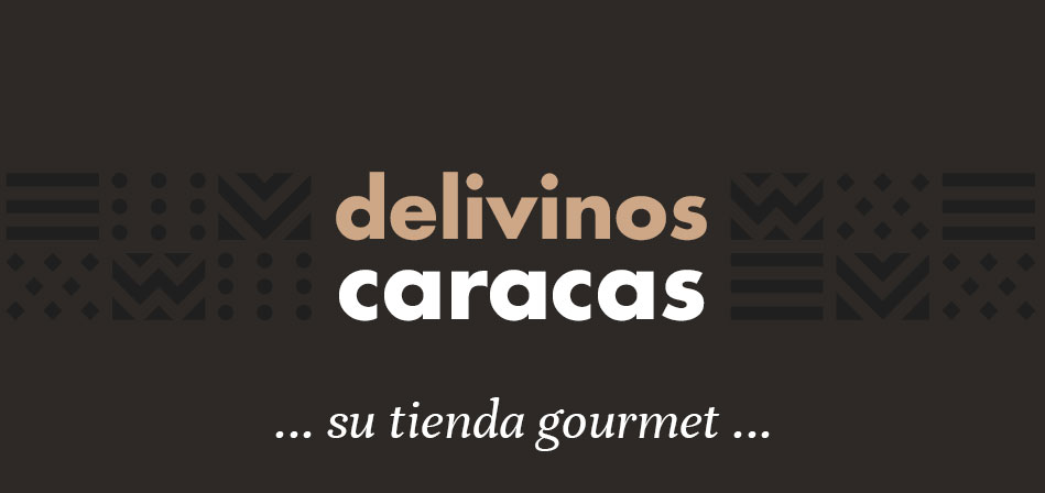 Delivinos Caracas