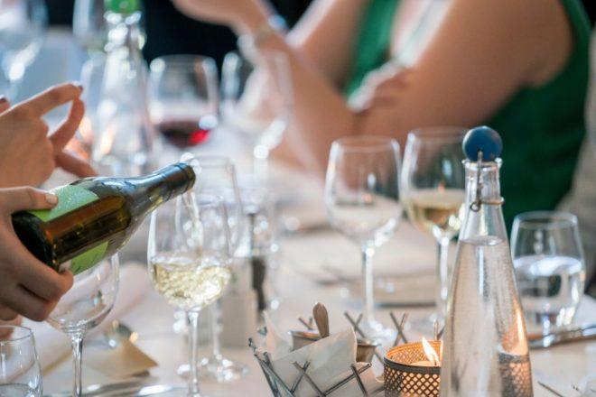 ¿Qué significa Brut, Semiseco, seco y dulce en los vinos?