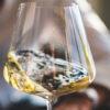 01_Qué significa que un vino sea Brut