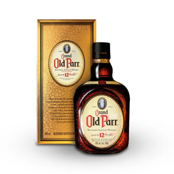 1558-Old_Parr
