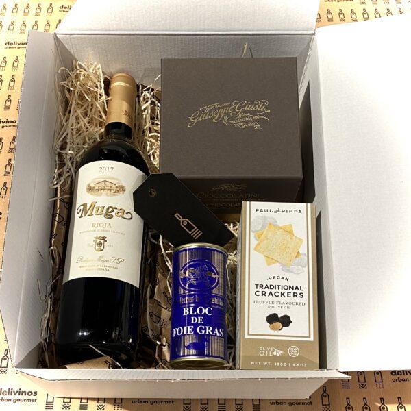 1731 Caja Regalo Premium 05