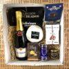 345 Caja Regalo Premium 01