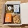 Caja Regalo Gourmet 03