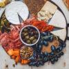01-En qué se diferencian los productos gourmet