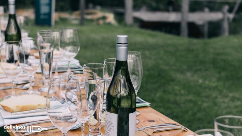 02-Cómo el cambio climático está afectando al vino