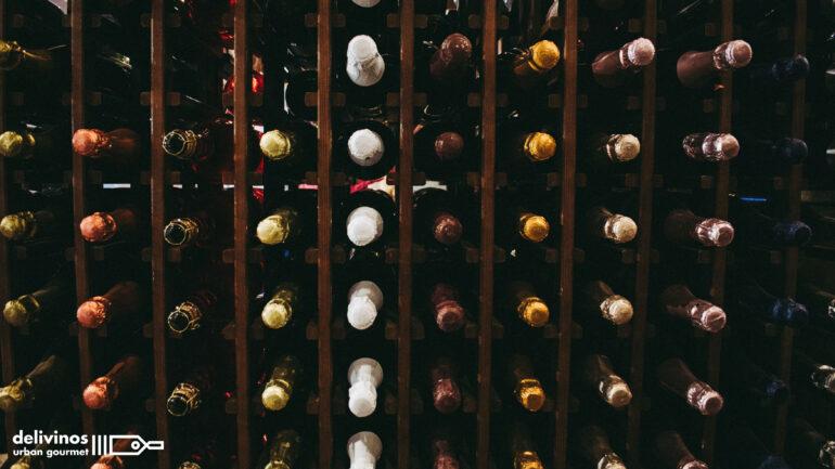 02-Cómo elegir un vino para regalar
